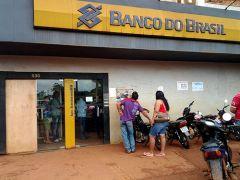 Situação-da-agência-do-BB-em-Medicilândia-é-precária-desde-o-assalto-ocorrido-em-novembro-de-2011