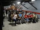 Assembleia de Mobilização para o Banpará