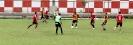 Grande Final do III Campeonato Interbancário de Futebol