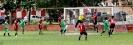 Semifinal do III Campeonato Interbancario de Futebol