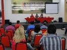 Assembleia sobre lateralidade Banco da Amazônia (14.03)