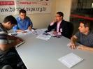 Reunião com Procon (11.03)