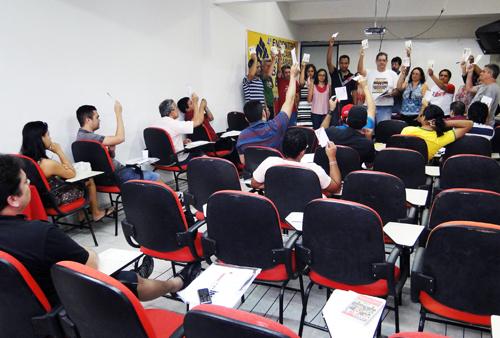 Funcionários-do-BB-elegeram-delegação-e-suas-prioridades-para-a-Campanha-Nacional-2012