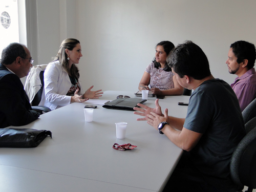 Sindicato-reuniu-com-Bradesco-em-busca-de-soluções-para-segurança-e-melhores-condições-de-trabalho-nas-agências-que-atuam-no-Pará