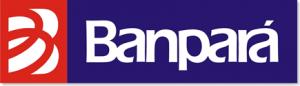 Nova Logo Banpará_thumb[1]