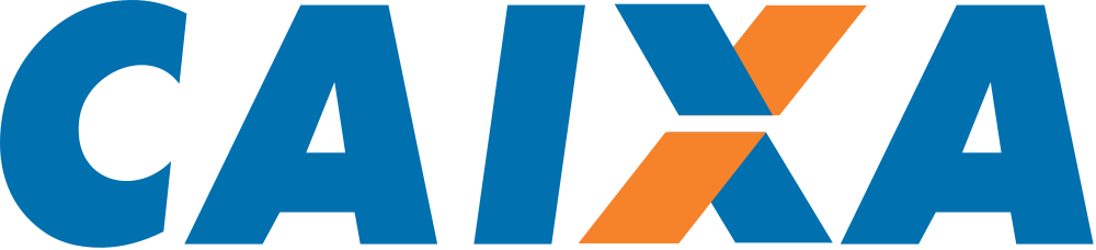 caixa-logo-2
