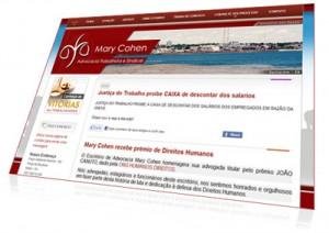 mary-cohen