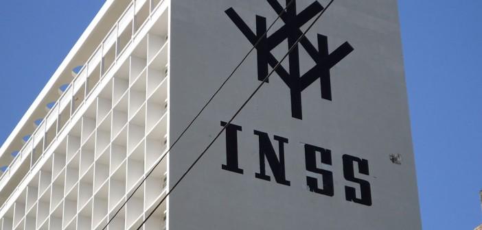 Corte de convênio do INSS prejudica funcionários e beneficia bancos privados