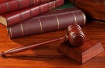 vitoria juridica