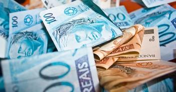 A primeira parcela da PLR dos bancários 2019/2020 deve ser paga em setembro