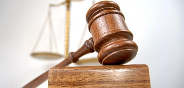 Justiça julga procedente ação do Sindicato pelo restabelecimento do Auxílio Alimentação aos aposentados da Caixa