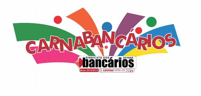 Carnabancários 2015 vem aí!