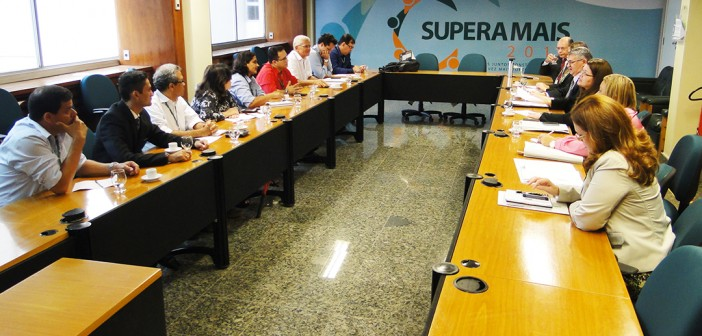 Nova reunião e assembleia sobre o ACT PLR 2014 do Banco da Amazônia será na terça (3)