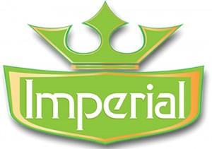 4.-imperial-lavagem-logo