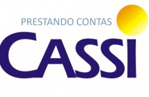 Cassi-prestando-contas