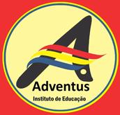 Instituto-de-Educação-Adventus