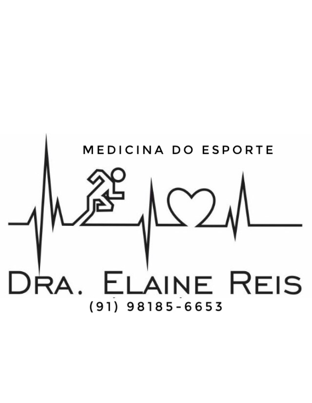 Logo Eliane Reis