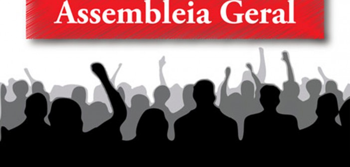 Nova assembleia sobre o saldo remanescente do Plano PAS-CAFBEP será na segunda (31)