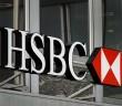 CPI do HSBC terá força-tarefa com especialistas em lavagem de dinheiro