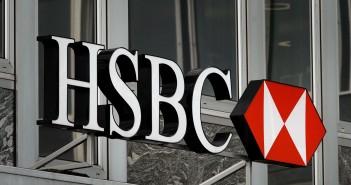 Contraf-CUT manifesta preocupação com possibilidade de venda do HSBC