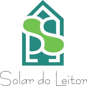 logo_solar_cores