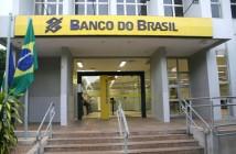 Contraf-CUT retoma negociação permanente com Banco do Brasil