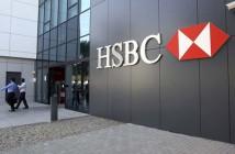 O presidente do HSBC no Brasil, André Guilherme Brandão, confirmou que o banco britânico estuda deixar o país