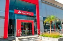 Contraf-CUT-retoma-debates-do-Fórum-de-Saúde-com-Santander