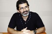 Diretor-eleito-de-Saúde-e-Rede-de-Atendimento-da-Cassi,-William-Mendes