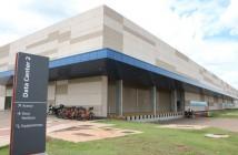 Itaú-inaugura-centro-tecnológico-em-Mogi-Mirim
