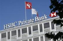 Ministro-da-Justiça-defende-punição-no-caso-das-contas-secretas-no-HSBC