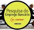 Os-bancos-que-operam-no-Brasil-fecharam-55-postos-de-trabalho-em-janeiro-e-fevereiro-de-2015