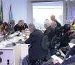 Punições-foram-aplicadas-na-104ª-reunião-da-CCASP,-em-Brasília