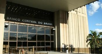Técnicos do Banco Central começam greve por reestruturação de carreira