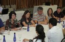 Um-dos-temas-da-reunião-será-a-contratação-de-mais-empregados.-Os-representantes-dos-trabalhadores-cobram-do-banco-o-aceleramento-das-contratações