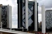 banco-do-brasil-sede-bsb
