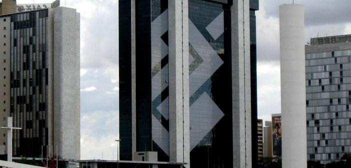 A falácia do Banco do Brasil quanto à redução salarial