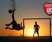 Confira os resultados da segunda rodada do Campeonato de Beach Soccer