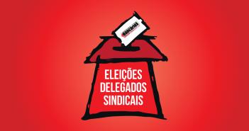 Logo-Permanente-Eleições-de-Delegados