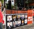 Manifestantes-denunciaram-parlamentares-que-votaram-pelo-PL4330