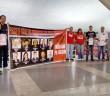Sindicato-começou-o-dia-de-luta-contra-o-PL4330-no-aeroporto-de-Belém