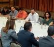 Comissão-Executiva-de-Empregados-reivindicou-aceleramento-das-contratações