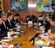 Líderes-partidários-decidiram-votar-a-reforma-política-diretamente-no-Plenário-da-Câmara-dos-Deputad