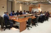 A-reunião-debateu-ainda-condições-de-trabalho-e-segurança