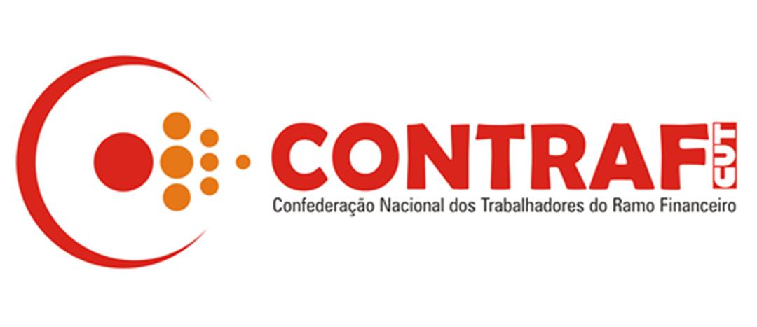 CONTRAF