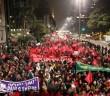 Em-manifesto,-movimentos-populares-se-levantam-contra-golpismo-de-setores-da-oposição