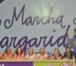 Presidenta-Dilma-recebeu-as-trabalhadoras-na-edição-anterior-da-Marcha-das-Margaridas,-realizada-em-2011