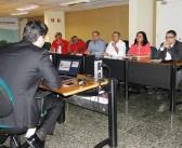 Terceira mesa de negociação permanente discute plano de saúde e PCCS