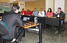 Reunião-PCCS-Banco-da-Amazônia-1