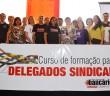 1---No-dia-da-Categoria-teve-curso-de-formação-para-delegados-e-dirigentes-sindicais